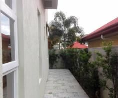 2-Storey 5Bedroom Fullyfurnished Brand New House & Lot For RENT In Angeles City - 6