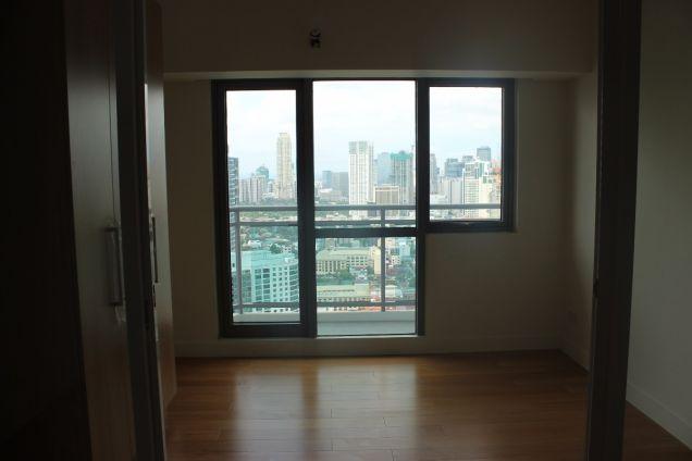 1 bedroom Condominium for sale in Acqua Private Residences - 7