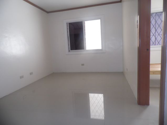 House and Lot for Rent in Friendship Angeles City Near Clark - 2