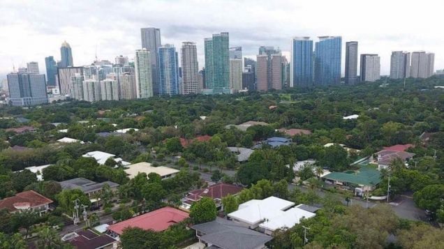 Commercial Lot for Sale in Salcedo Village, Makati City - 0