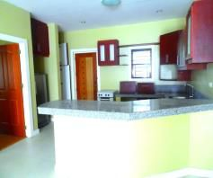 Bungalow House For Rent In Angeles City With 3 Bedrooms - 3