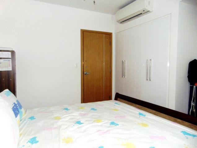 Condominium for Sale 2 Bedrooms in Cebu Business Park, Cebu City - 4