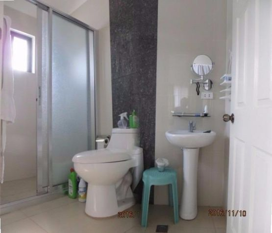 4BR Fully furnished House for rent near Clark - 70K - 1