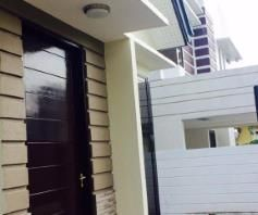 3 Bedroom Modern Bungalow House and Lot for Rent in Amsic - 9