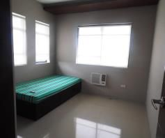 Fully-furnished 2 storey House and Lot for Rent Located in Angeles City - 3
