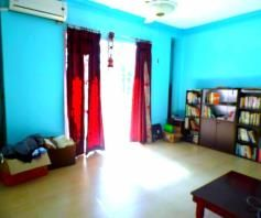 Huge House For Rent In Angeles City Pampanga - 3
