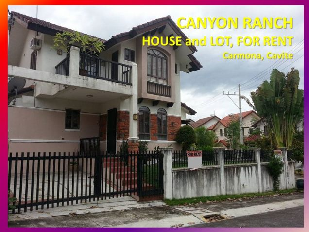 Furnished House and Lot for Rent Lease Near Alabang Madrigal Northgate - 0