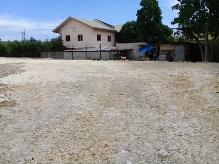Lot for Lease or Rent in Lapu-Lapu City, Mactan, Cebu - 6