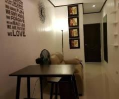 Furnished Studio Type Townhouse in a Secured Subdivision - 9
