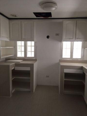 House and Lot, 3 Bedrooms for Rent in Banilad, Cebu, Cebu GlobeNet Realty - 2