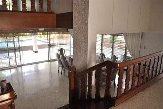 Dasma (Makati) House for rent - 0
