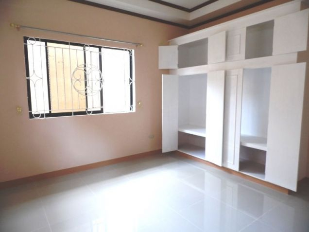 3 Bedroom Bungalow House for rent in Friendship - 35K - 8