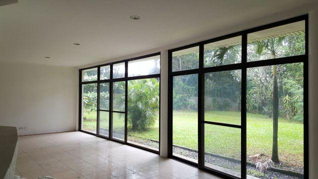 Spacious 4 Bedroom House for Rent in Cebu City Banilad - 0