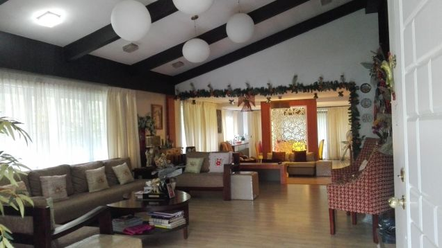 lanang davao house for rent - 3