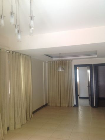 House and Lot for Rent in Mahogany Place III, Taguig City near SM Aura - 6