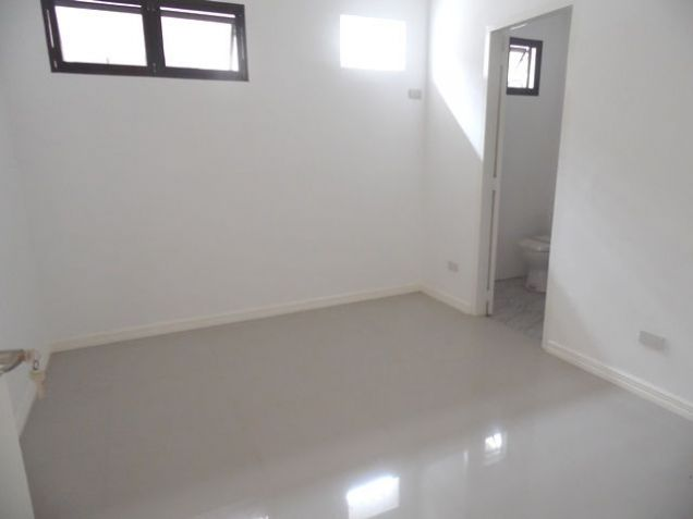 3 Bedroom House for rent in Friendship - 28K - 7