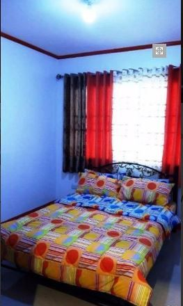 Spacious 1 Storey House for Rent in Friendship - 50K - 2