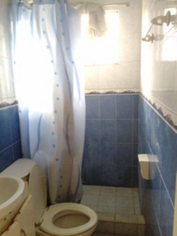 2 Storey House and Lot for Rent in San Fernando Pampanga - 7