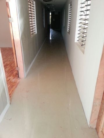 House and Lot, for Rent in Along Masterson Mile, Pueblo de Oro Business Park, Cagayan de Oro, Cedric Pelaez Arce - 1