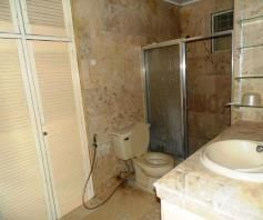 House and Lot for Rent inAngeles City Pampanga - 1