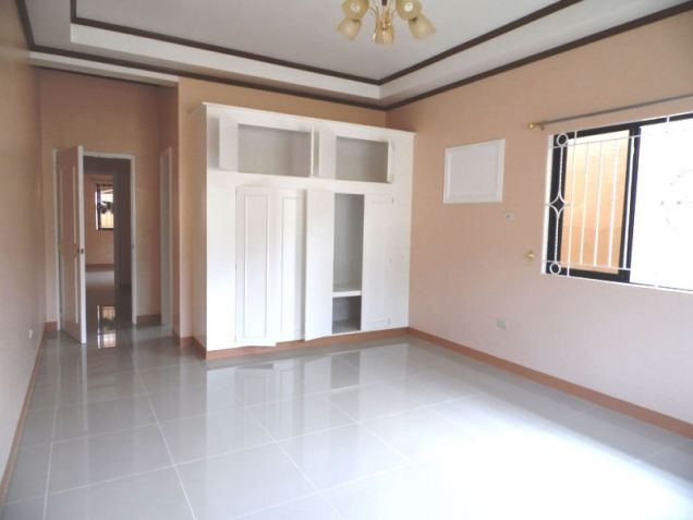 3 Bedroom Bungalow House for rent in Friendship - 35K - 1