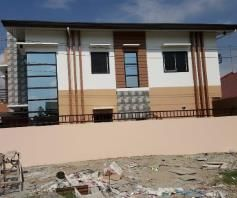 New House and lot for rent in Angeles City Pampanga - 40K - 9