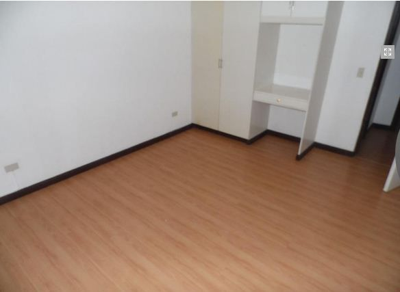For 30k ~ 3 Bedroom House and Lot FOR RENT in Angeles City, Pampanga - 5