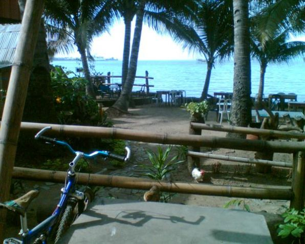 Beach Lot for Sale, 637sqm Lot in Cagayan de Oro, Lapasan, Cedric Pelaez Arce - 4