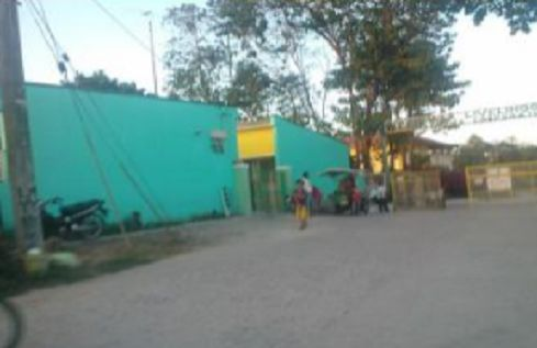Agricultural-Industrial For Sale in San Fernando , Pampanga - 5