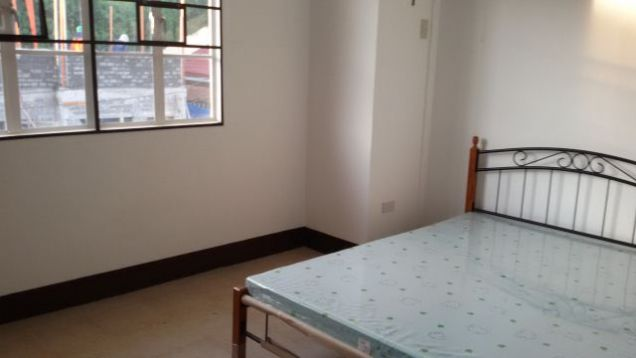 House and Lot, 3 Bedrooms for Rent in Kauswagan, Tuscania Subdivision, Cagayan de Oro, Cedric Pelaez Arce - 6