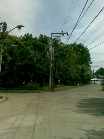 House and Lot, 1 Bedrooms for Rent in Kauswagan, RER Subdivision, Phase 1, Cagayan de Oro, Cedric Pelaez Arce - 3