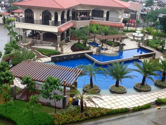 2 Bedroom For Sale Zen Europe Inspired Condo In Maricielo Villas, Las Pinas - 5