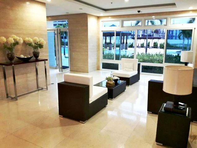 Citylights Gardens Condominium 2-Bedroom Fully Furnished - 6
