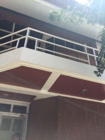 House and Lot, 3 Bedrooms for Rent in Banilad, Cebu, Cebu GlobeNet Realty - 9