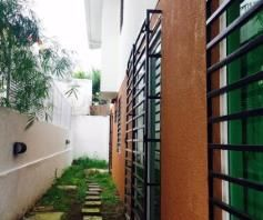 3 Bedroom Modern House and Lot with Pool for Rent in Angeles City - 2