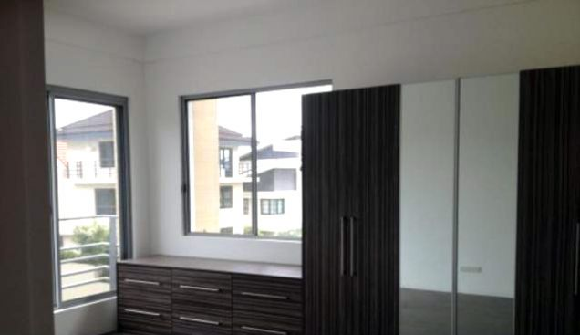 Special 4 Bedroom House for Rent in Mckinley Hill Village, Taguig City (All Direct Listings) - 6