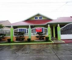 4 Bedroom Fully Furnished House for Rent in Friendship – 60K - 5