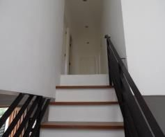Affordable Four Bedroom House In Angeles City For Rent - 1