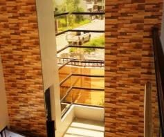 Four Bedroom House & Lot For RENT In Angeles City Near Holy Angel & AUF - 9