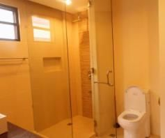 Fully Furnished House and lot with 4 Bedrooms for rent - P65K - 8