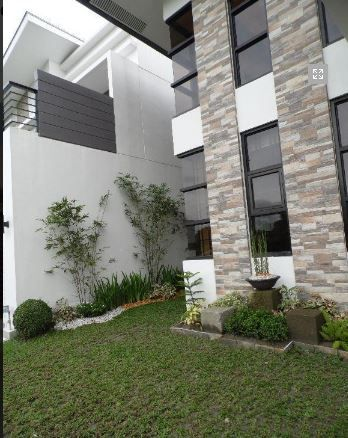 For rent Modern House with 4 Bedroom - Fully Furnished in Friendship - 7