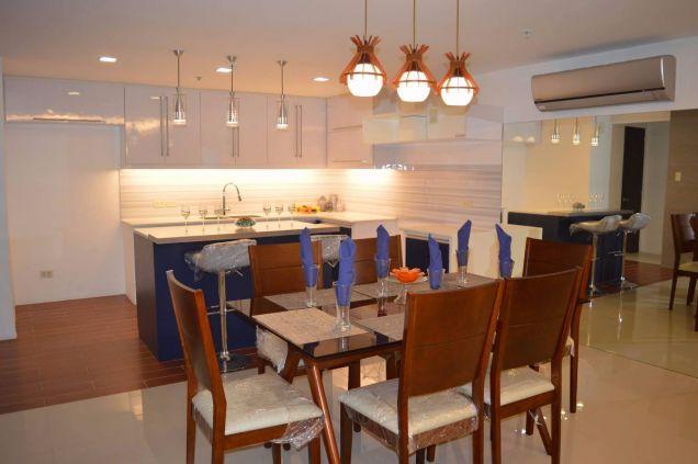 3 bedroom for sale Phoenix Heights Condo Pasig - 5