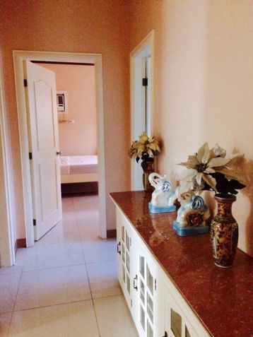 3 Bedroom Furnished Bungalow House and lot for Rent in a High End Subdivision - 4