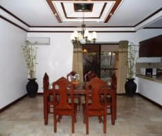 Bungalow House for rent in Friendship - 50K - 7