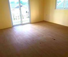 3 Bedrooom House for rent in Friendship - 35K - 8