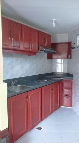 4BR with Private pool for rent in Angeles City - 65K - 7