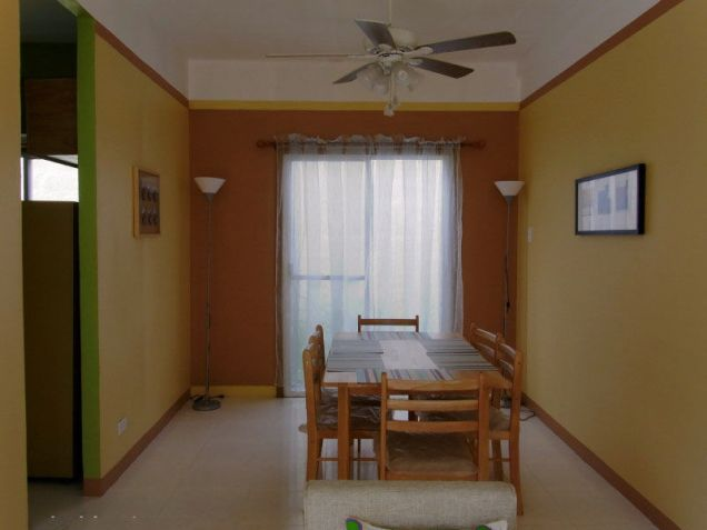 3 BR Furnished House for Rent in Peninsula Place Subdivision, Lapu Lapu - 4