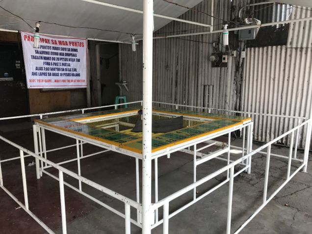Mambaling lot for rent - 8