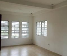 4 Bedroom Brand New House in a Exclusive Subdivision - 2