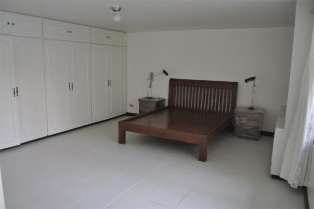 Dasma (Makati) House for rent - 3